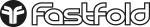 fastfold logo
